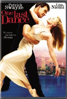 film-One Last Dance-2003-poster