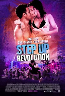 film-Step Up Revolution-2012-poster