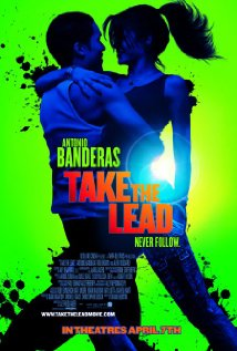 film-Take the Lead-poster