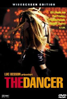 film-The Dancer-2000-poster