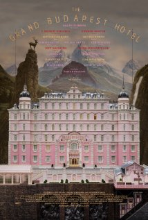 film-The-Grand-Budapest-Hotel-2014
