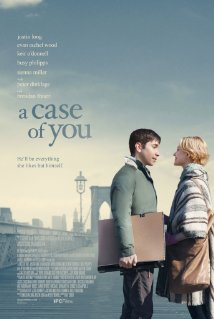 film-a-case-of-you-2013