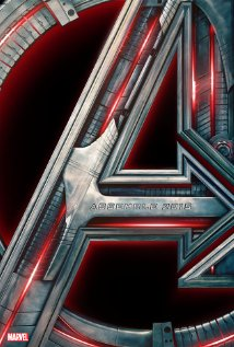 film-avengers-age-of-ultron-2015