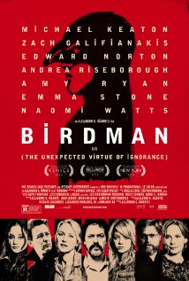 film-birdman-2014