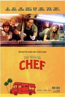 film-chef-2014