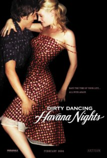 film-dirty-dancing-2-poster