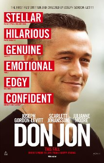 film-don-jon-2013