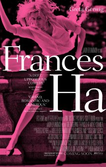 film-frances-ha-2012