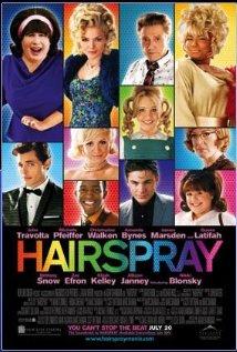 film-hairspray-2007-poster