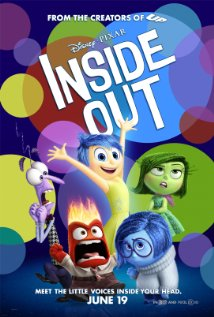 film-inside-out-2015