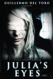 film-los-ojos-de-julia-2010-poster