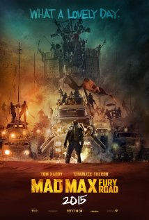 film-mad-max-fury-road-2015