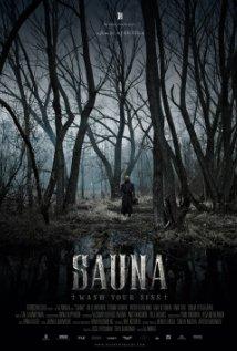 film-sauna-2008-poster