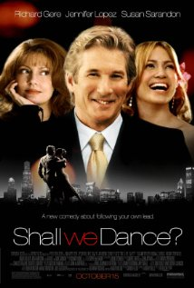 film-shall-we-dance-poster