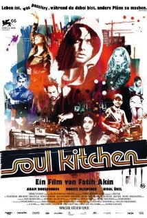 film-soul-kitchen-2009