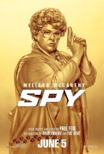 film-spy-2015
