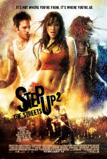 film-step-up-2-2008-poster