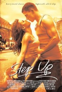 film-step-up-2006-poster