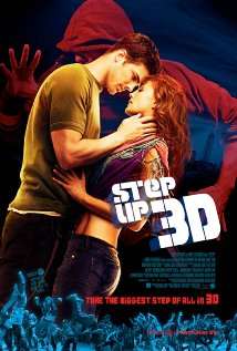 film-step-up-3d-poster