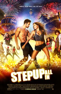 film-step-up-all-in-4-2014-poster