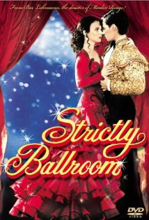film-strictly-ballroom-poster