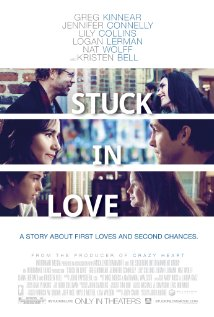 film-stuck-in-love-2012