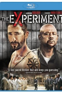 film-the-experiment-2010