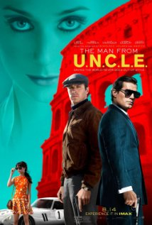 film-the-man-from-uncle-2015