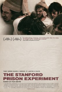 film-the-standford-experiment-2015