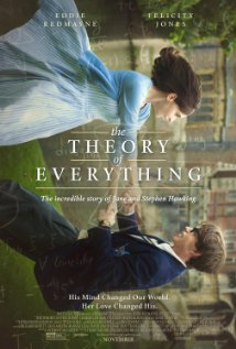 film-theory-of-everything-2014