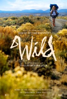 film-wild-2014