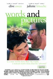 film-words-and-pictures-2013