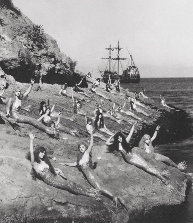 filmari-piter-pan-sirene-1924