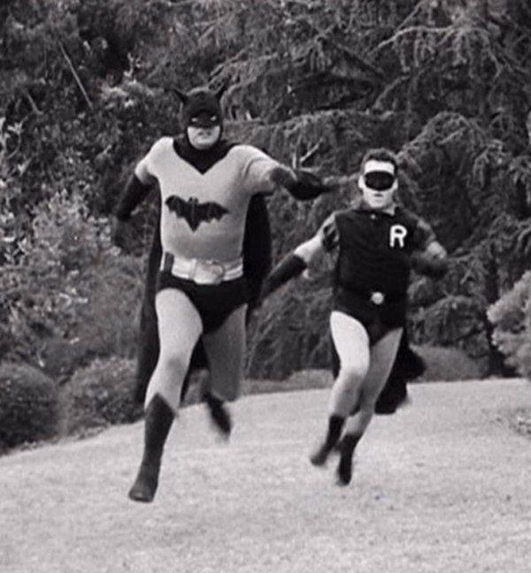 filmul-Batman-si-Robin-1943