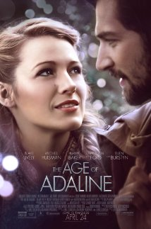 filmul-the-age-of-adaline-2015