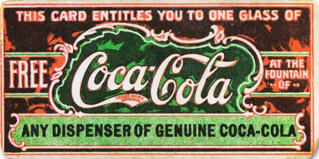 flyer-coca-cola