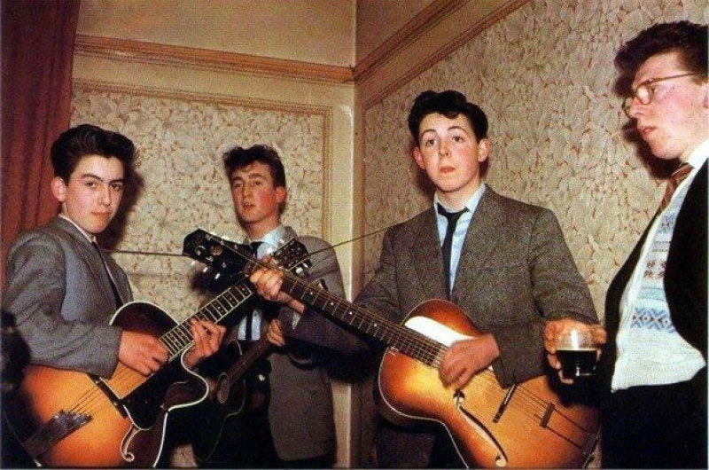 formatia-beatles-1957