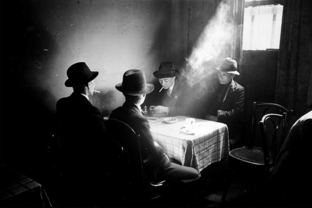 fotografie-joc-magic-al-luminii-bert-hardy