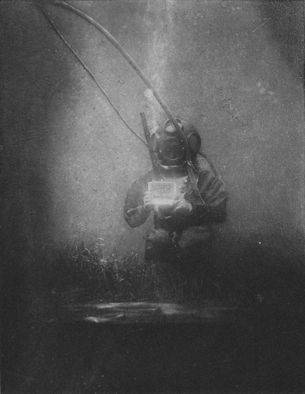 fotografie-subacvatica-expozitie-lunga-1893