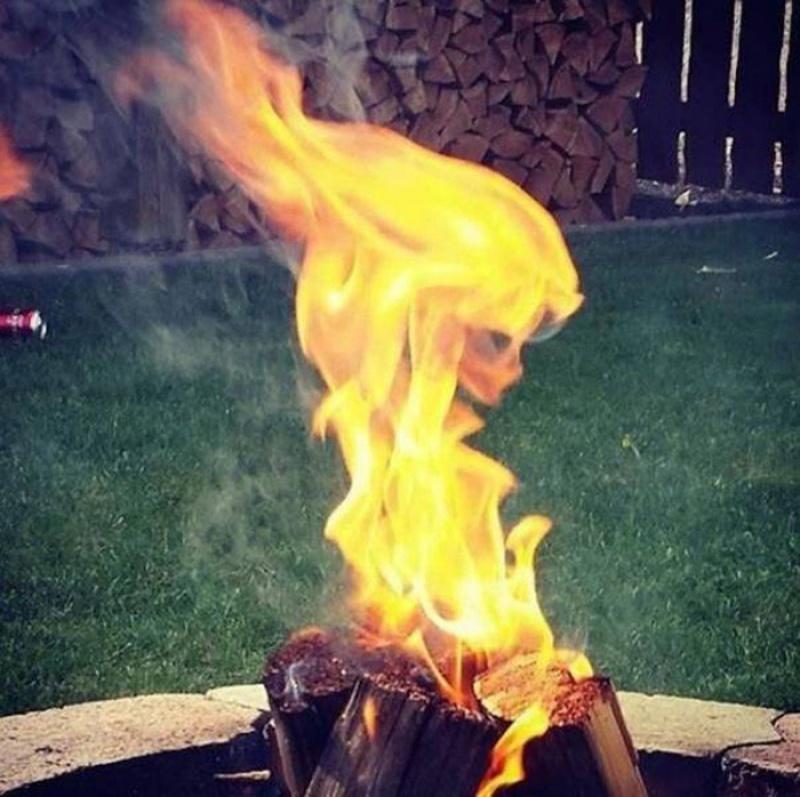 frumoasa-foc