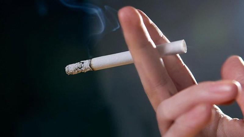 fumat-tigara