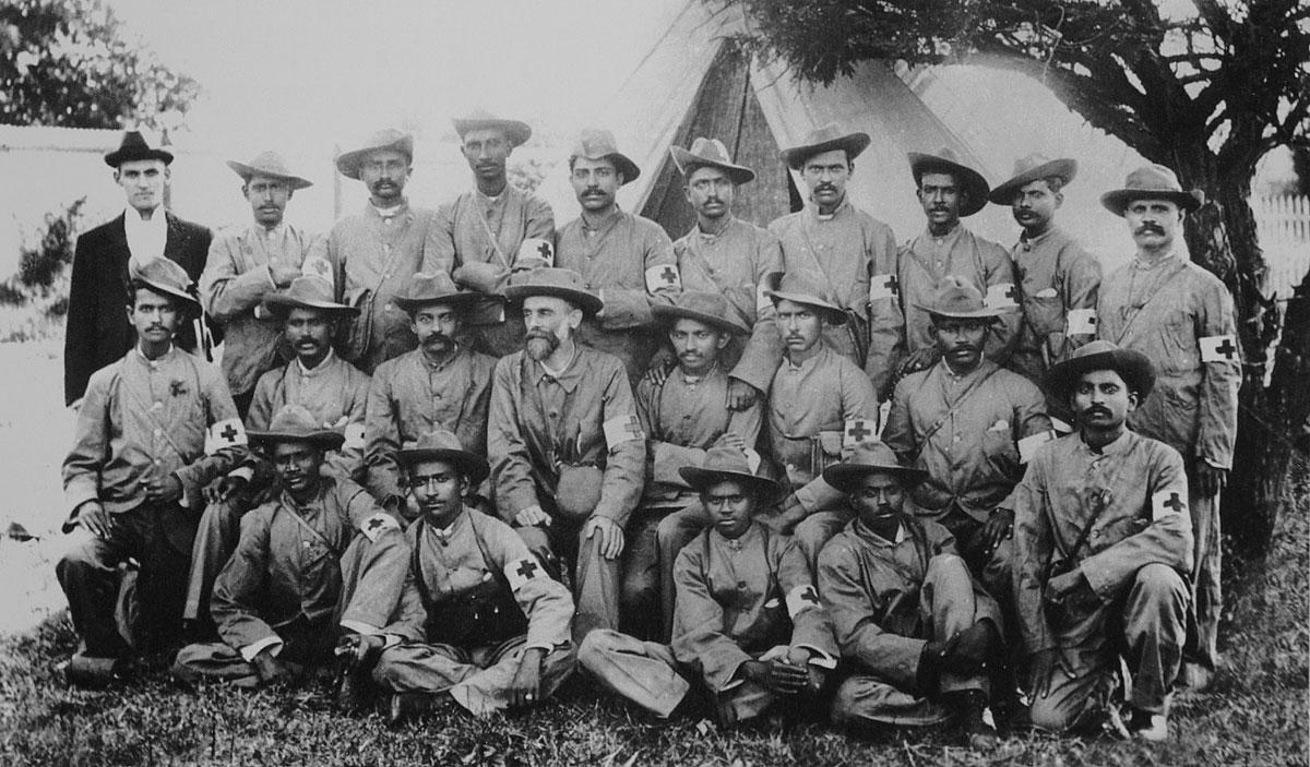 gandhi-razboi-britanic-1901