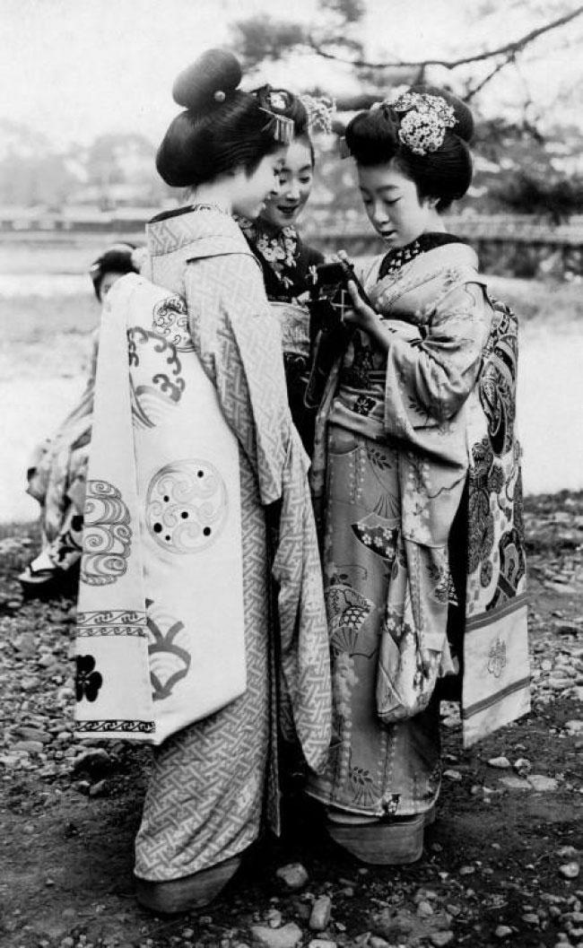 gheise-japonia-1920