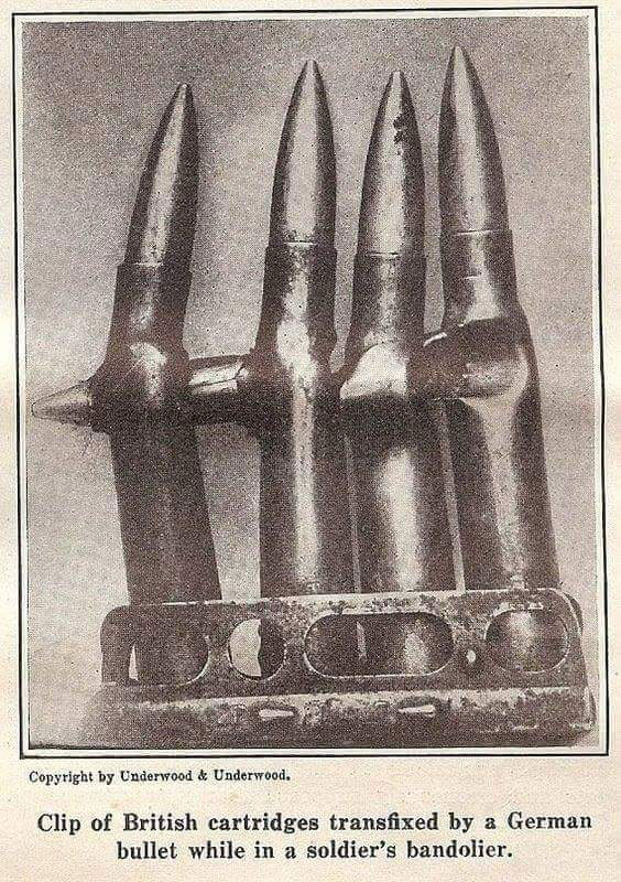 glonte-nemtesc-magazin-britanic