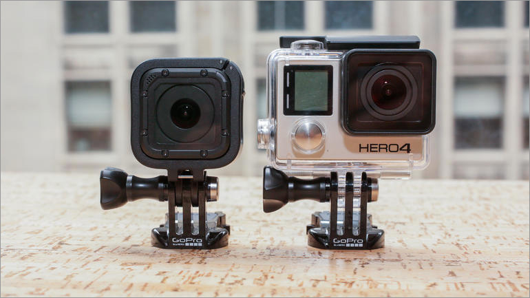 gopro-4-sessions-02-comparatie-gopro-4