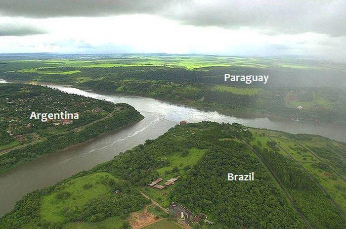 granita-argentina-brazilia-paraguay