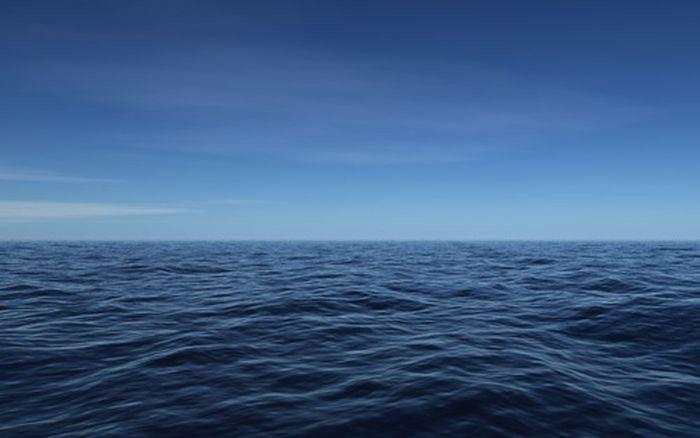 granita-australia-restul-lumii