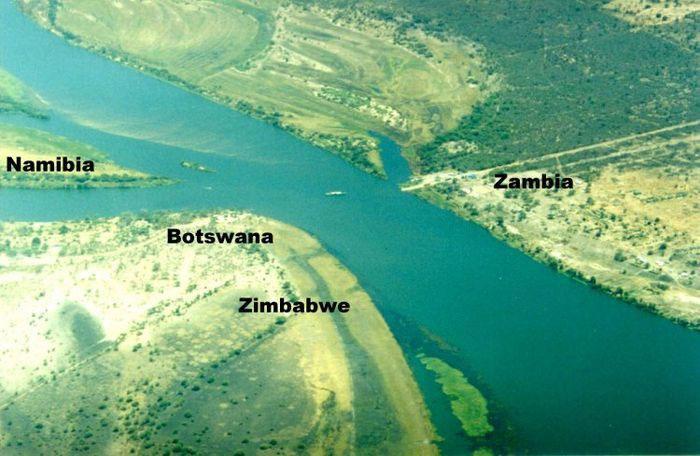 granita-botswana-namibia-zambia-zimbabwe