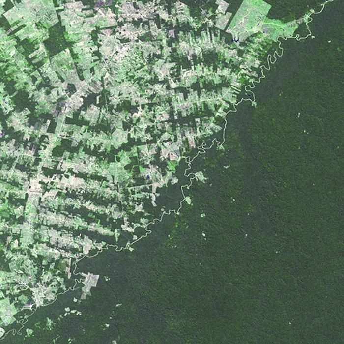 granita-brazilia-bolivia