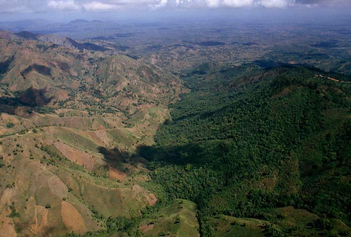 granita-haiti-republica-dominicana